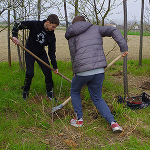 giovani-risanamento-ambientale